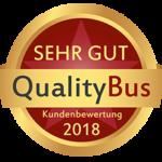 Award_sehr_gut_2018_NEU