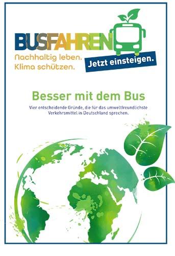 Besser_mit_dem_Bus_-_bdo-Umwelt-Flyer-1