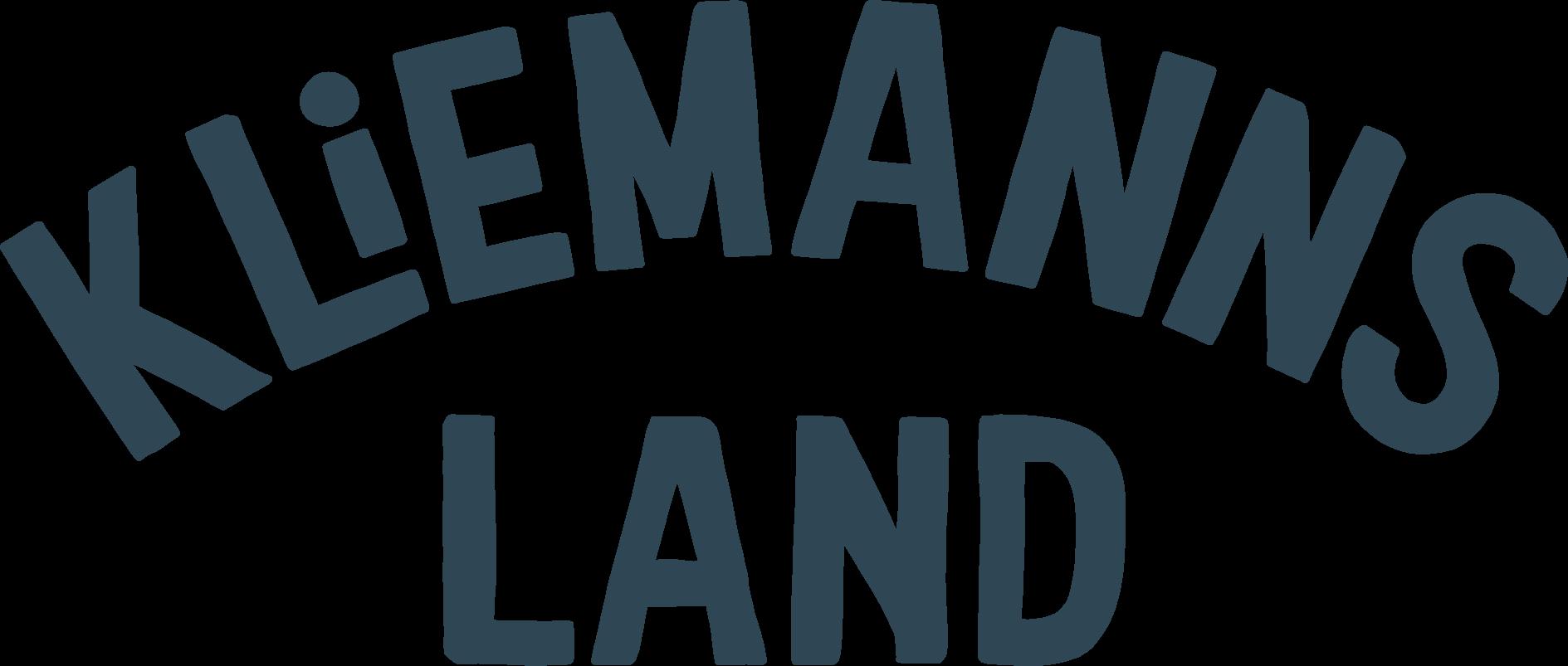 Kliemannsland