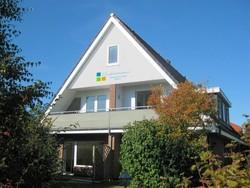 FeWo-Büsum-Haus-Peters