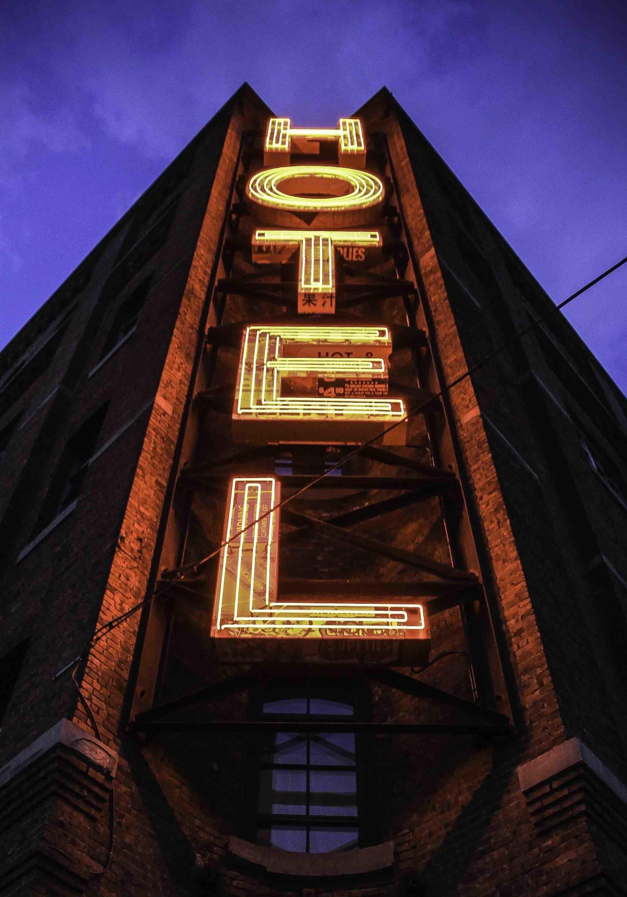 hotel-peters-reisen-busreisen
