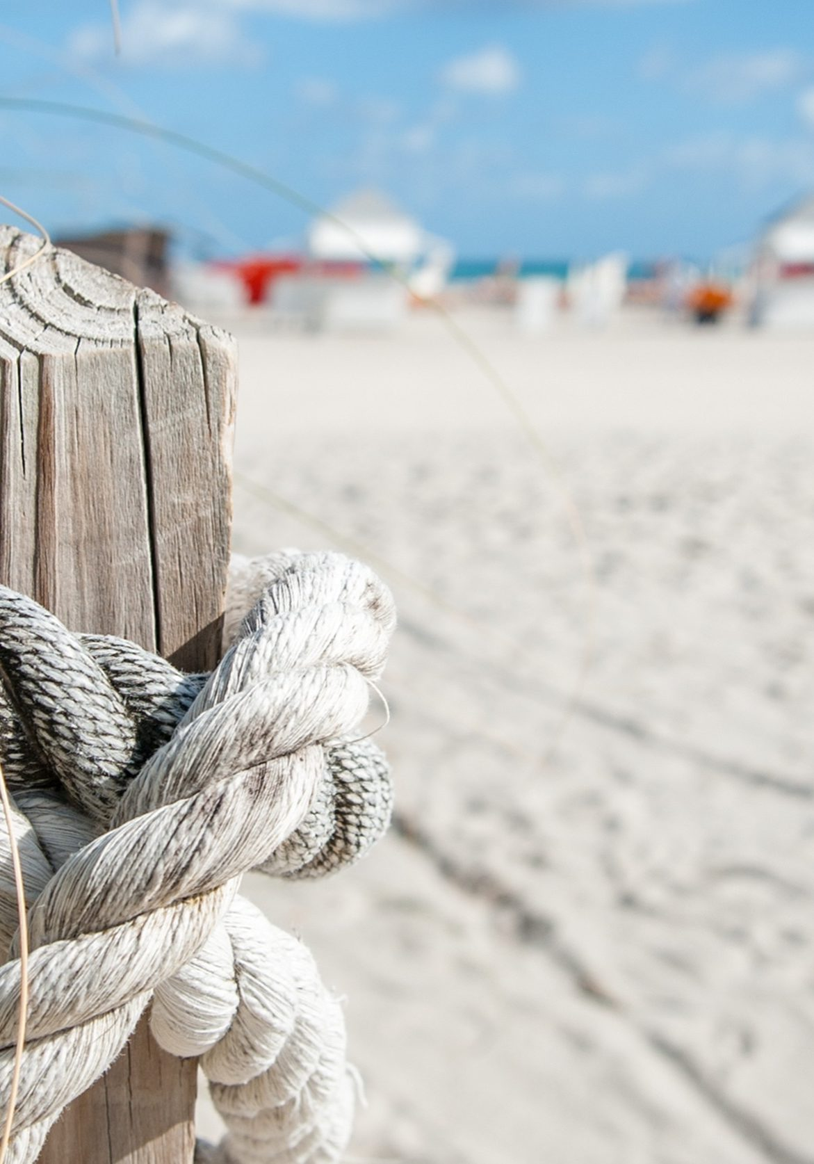strand-nordsee-peters