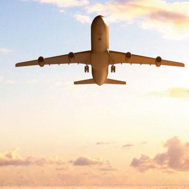 Peters-Reisen-Flugreisen